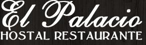 El Palacio – Hostal Restaurante